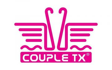 Couple TX