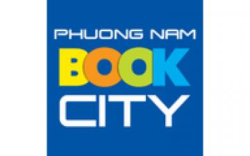 Phuong Nam Book City