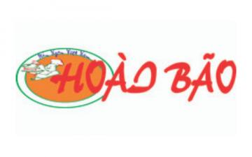 HOÀI BÃO