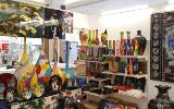 2018 Traditional Handicraft Trade Fair