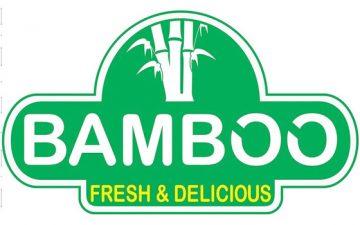 BAMBOO DIMSUM