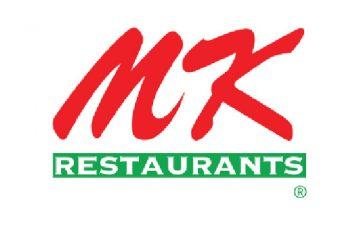 MK RESTAURANT