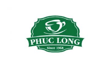 Phúc Long Coffee & Tea House