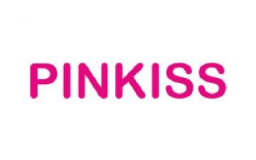 PINKISS