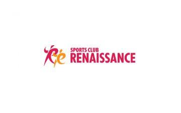 Fitness & Yoga Renaissance JAPAN