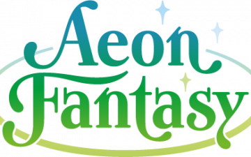 Aeon Fantasy