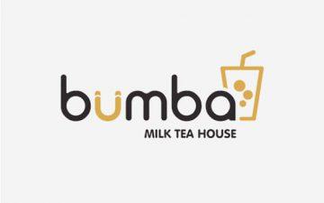 BUMBA MILK TEA