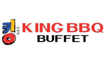 King BBQ Deli Buffet