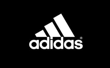 Adidas SPC
