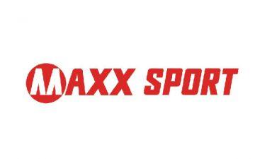 MAXX SPORT