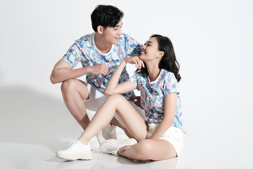 "COUPLE TX – ""HOT"" NEW ITEMS IN 2019 SUMMER"