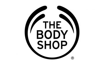 THE BODY SHOP – COMING SOON