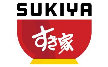 SUKIYA – COMING SOON