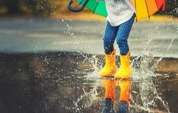 girl-in-rain-boots-in-water-1000x500