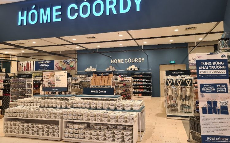 GRAND OPENING HÓME CÓORDY – THOUSANDS OF OPENING GIFTS