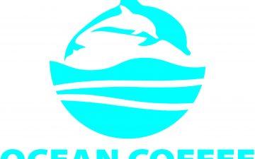 OCEAN COFFEE