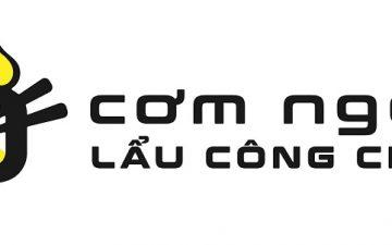 Com ngon – Lau Cong chua