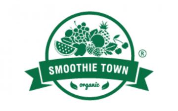 SMOOTHIE TOWN