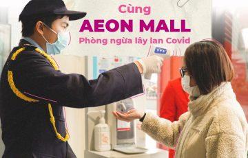 aeon-mall-hai-phong-le-chan-covid-1000x625